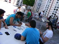 2014-05-09 - Casa Juventud - 05