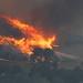 Fire 5-14_276