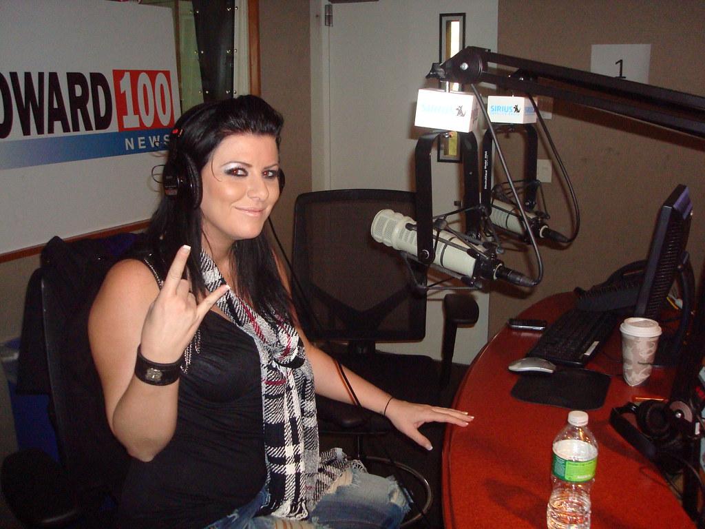 "Porn Star Taryn Thomas, aka \""Snookie\"" from Jersey Shore XXX | Flickr ...: https://www.flickr.com/photos/covinoandrich/5853090307"
