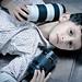 """منذ الطفولة .. باقي أحمل لك صور !Saleh - SAY """"Mashallah"""" ♥"""
