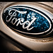 Ford- Go further