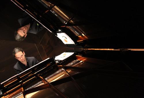 GRAN CONCIERTO FINAL DE CURSO JJMM-ULE - DOMINGO 1 DE JUNIO´14 - AUDITORIO CIUDAD DE LEÓN