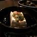 Lengué: Tofu à la sauce de soja