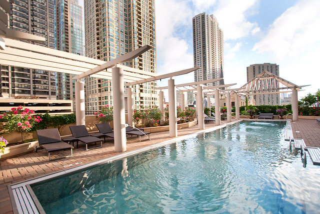 Privately Owned Apartments For Rent In Chicago