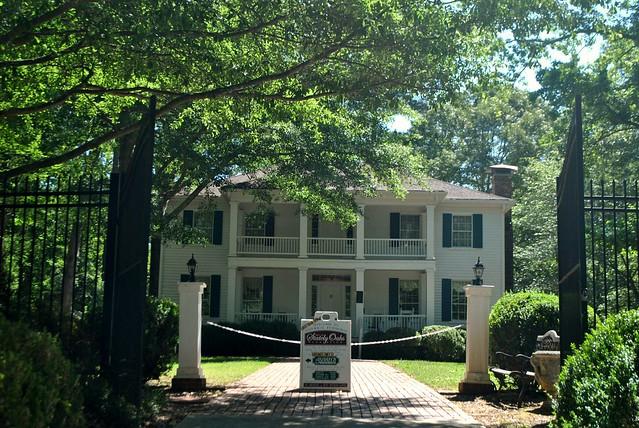 Twelve Oaks Mobile Home Park Seminole Fl