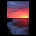 Cape Solander sunrise