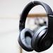 beats-studio-wireless-00