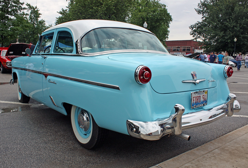 Sale My Old Car