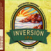Inversion IPA New Label