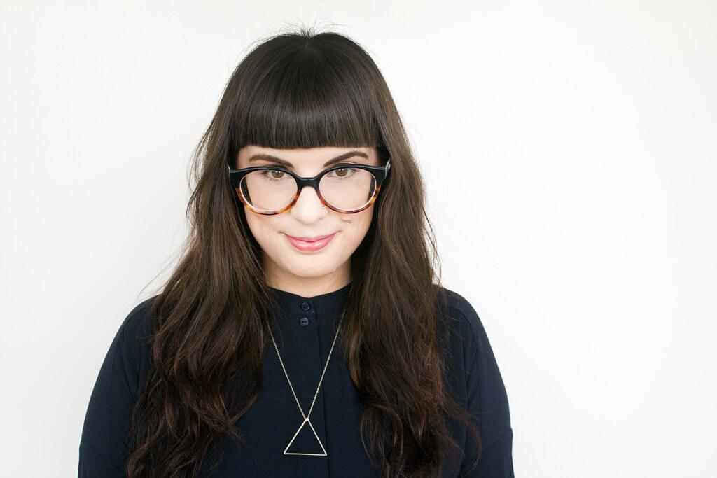 Sophie Davies - Jewellery Designer