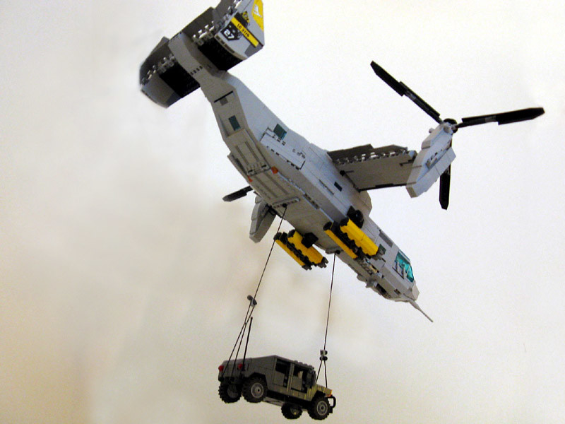 lego helicopter gunship with 5800992537 on Stats additionally 172015 King Crab Concept Art also Id 271198 moreover 32mm Pelican  ing Tabletop32mm Pelican  ing To The Tabletop moreover Quoteko   militaryshipsvehiclesaircraftcarriersrussiannavy.