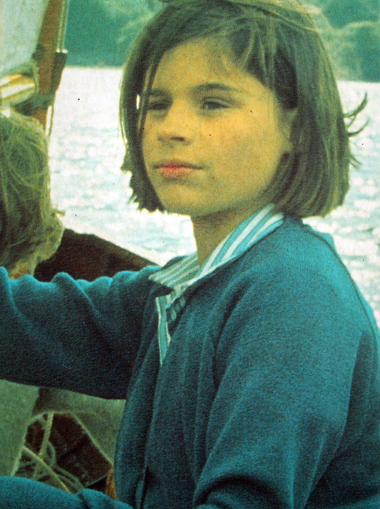 Swallows and amazons photos
