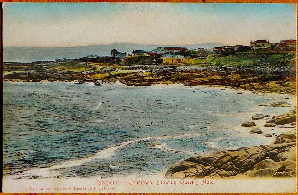 Bantry Bay Hotel Ireland