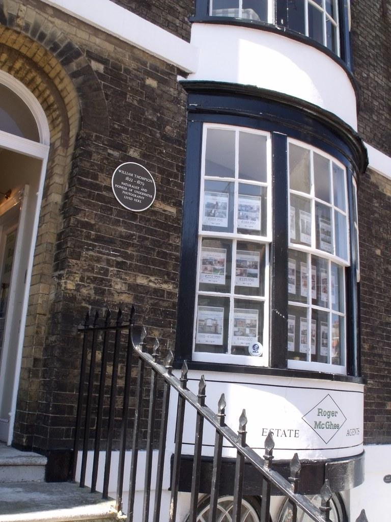 Portland Estate Agents Newcastle Manor House Road Property