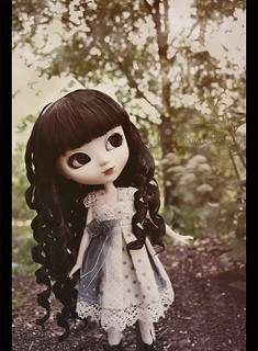 Alice (Pullip Fanatica) | by Morloth