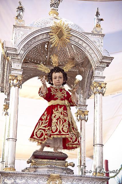 DIVINO NIÑO JESÚS | Flickr - Photo Sharing!