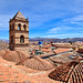 Bolivia-100602-253