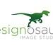 Designosaur Image Studio Logo01