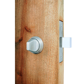 Deadbolt lock | Locksmith Bournemouth | Goldi-Locksmith
