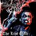 Mercyful Fate_The Live Oath lp cover