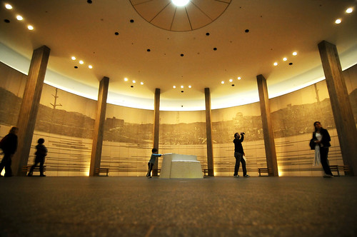 Hiroshima National Peace Memorial Hall for the Atomic Bomb…  Flickr - Photo ...