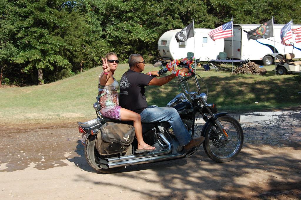 sparks june 2011 160 sparks america pictures of bikes. Black Bedroom Furniture Sets. Home Design Ideas