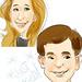 5-17-14_01To purchase your caricature, visit: http://bayareacaricatures.smugmug.com/Events/5-17-14-Jordan-Winery-event/40811341_9FJCNj#!i=3251985458&k=VSpQt582-L