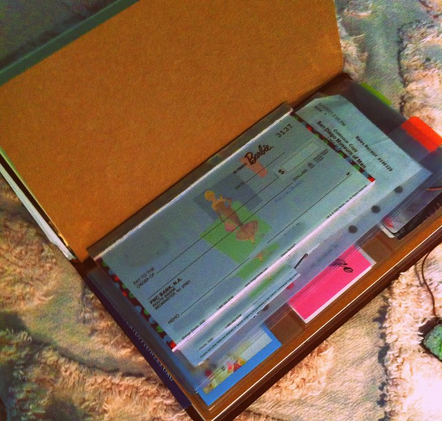 Traveler S Notebook Calendar Inserts : Midori travelers notebook inserts flickr photo sharing