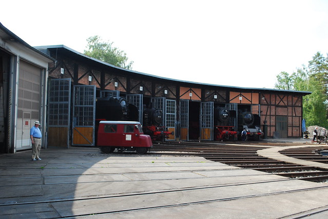 Heilbronn Depot Museum Flickr Photo Sharing