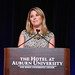 Jenna Bush Hager - Women's Philanthropy Board