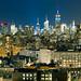 Midtown Rises