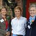 Eaglebrook-School-Grandparents-Day-201420140502_5380
