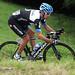 Julian Dean - Critérium du Dauphiné, stage 5