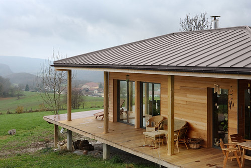 Image Result For Metal Roofs For Mobile Homes