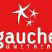 Gauche Unitaire
