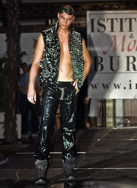 By istituto di moda burgo experts school in milan trends for Burgo milano