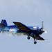 2011 Cullman County Airshow