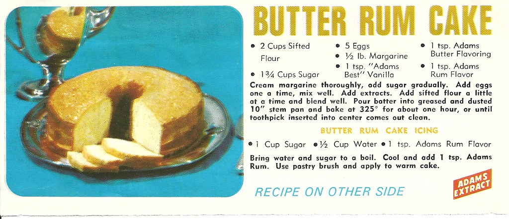 Adams Apple Cake Recipe Uk