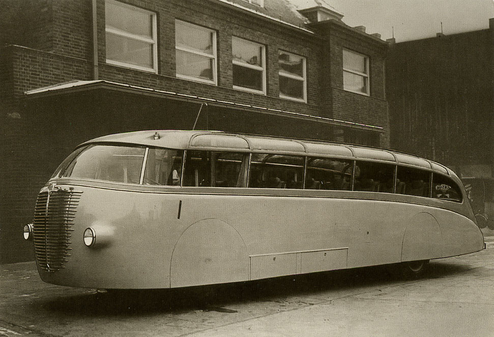 1935 B 252 Ssing Nag 375t Originally Uploaded By