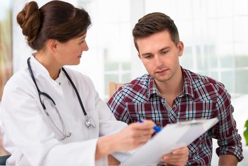 điều trị tiểu đường kết hợp đông tây y