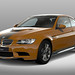 Gran Turismo 5: Collector's Edition for PS3: BMW M3 Coupe