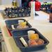 Waitrose Cookery School 0465 R