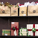 Gift Wrap Options at Rock Star Boxer