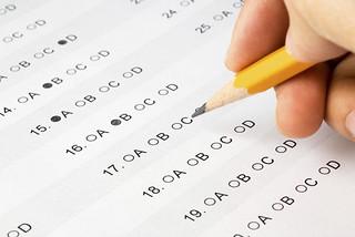 Exams...~