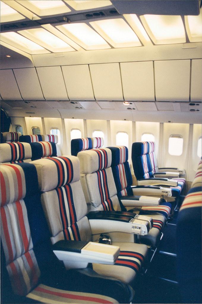 395 best images about TWA on Pinterest   Jfk, Boeing 707 ...  Twa 747 Cabin