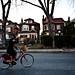 Dutch Cycle Chic - Toronto Style