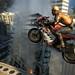 MotorStorm Apocalypse: New Track Revealed