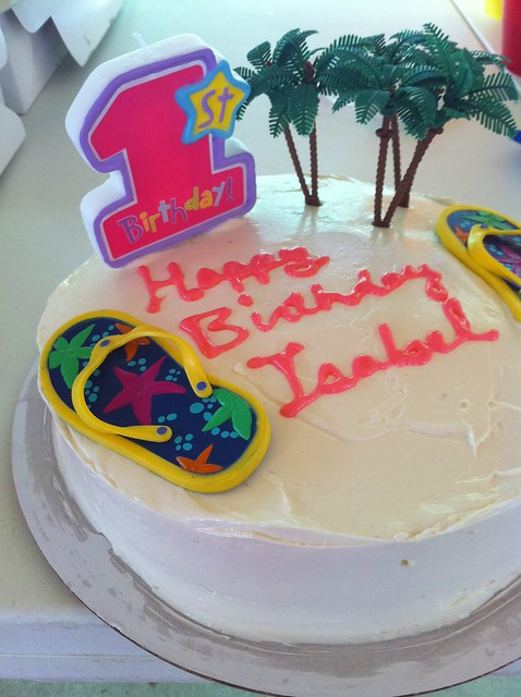 Birthday Cakes Shaw Oldham