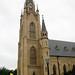 Notre Dame Basilica Indiana.jpg