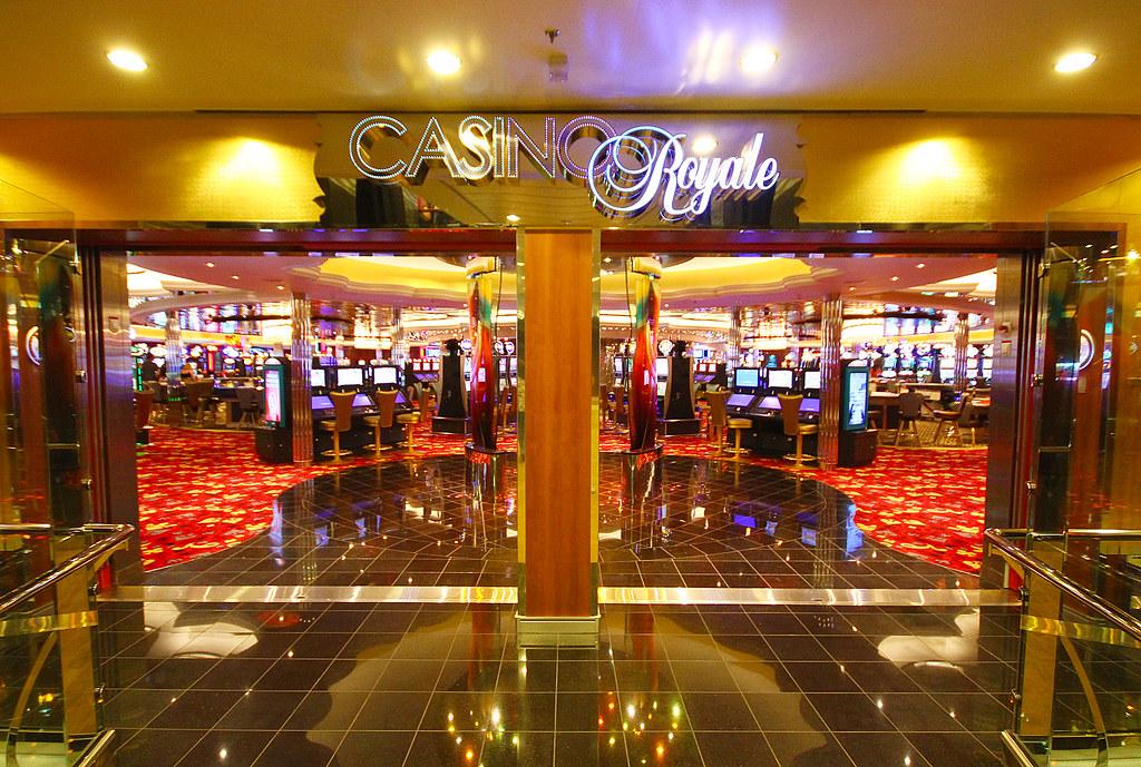 Gambling killed my son